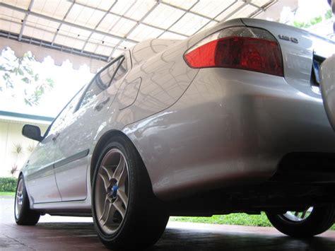 Klip Grill Toyota Soluna singto 2003 toyota vios specs photos modification info at cardomain