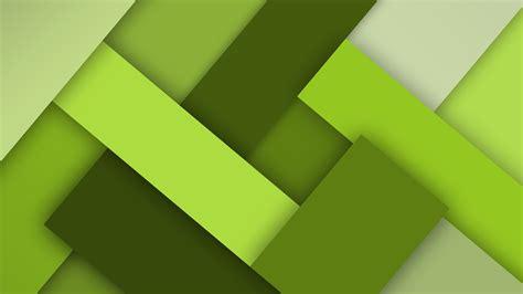abstract green pattern green pattern wallpaper 3d and abstract wallpaper better