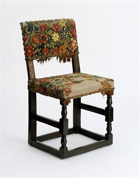 Farthingale Chair by 1000 Images About Furniture Backstool On