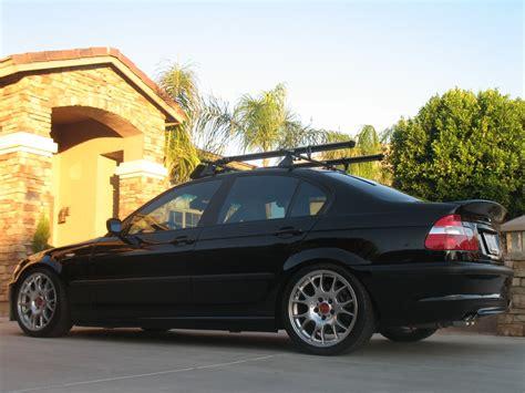 bmw e46 sedan csl trunk e46 sedan with csl trunk e46fanatics