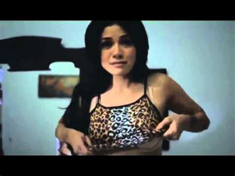film hot indonesia youtube hot nikita mirzani full movie film indonesia terbaru