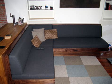 couches with recliners built in john junius taylor furniture furniture
