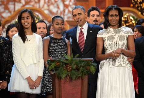obama family malia obama is almost ready to get a drivers license and learn how to drive teenauto