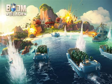 Boom Beach Account Giveaway - boom beach hack cheats ios android download hack tool boom beach hack cheats