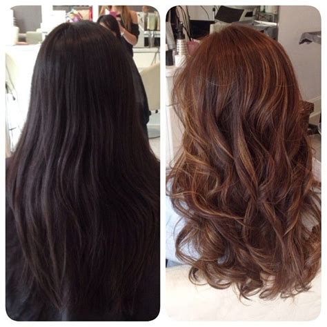 milk chocolate brown hair color best photos ideas best photos milk chocolate brown hair color hair colors idea in 2018