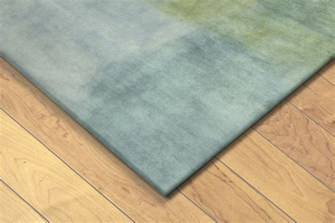 piazza watercolor rug watercolors rug from piazza by trans by liora manne
