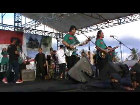 film rhoma irama di lombok rhoma irama konser di lombok timur lagu indonesia dan