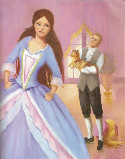 barbie princess and the pauper images princess and the