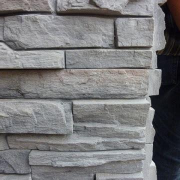 Karpet Lantai Tempel memasang 1 m2 dinding batu tempel hitam analisa harga satuan