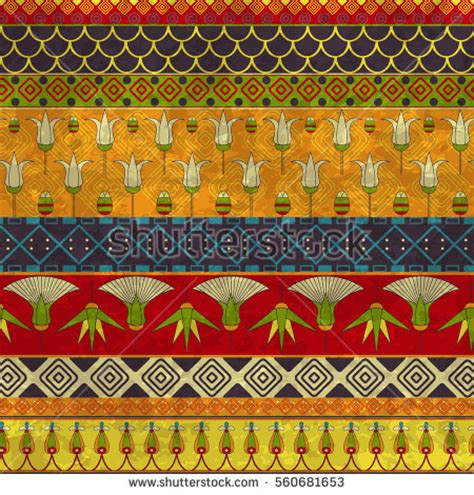 egyptian pattern texture egyptian pattern stock images royalty free images