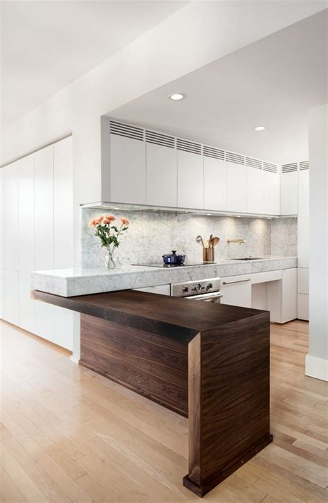 ada kitchen design 58 best wheelchair accessible kitchens images on pinterest