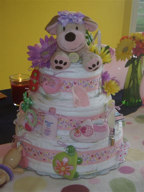 what is a cake for a baby shower personalized cakes what is a cake