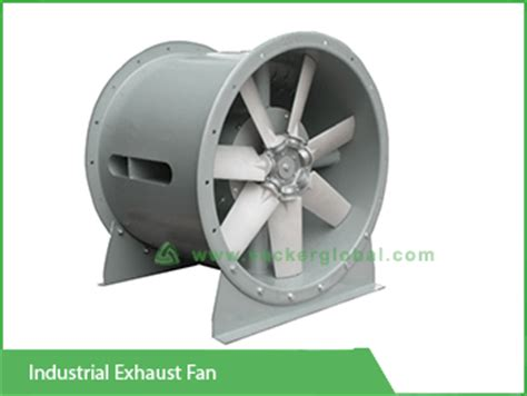 global industrial exhaust fans industrial exhaust fan vacker saudi arabia