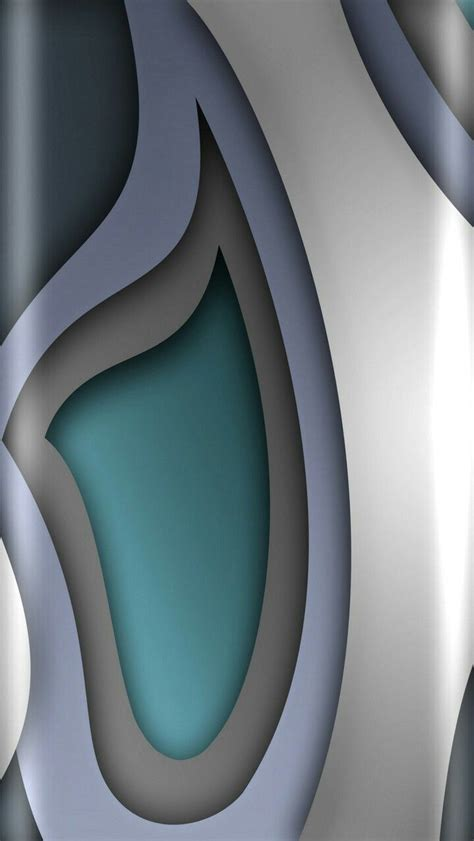 samsung iphone edge phonetelefon hd wallpaper 267 best curved edge wallpaper images on pinterest