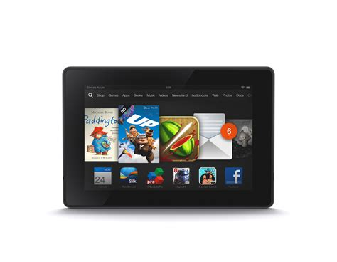 is a kindle an android kindle hd android kitkat