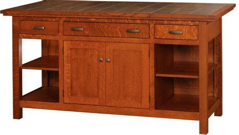 amish kitchen islands 244 best amish kitchen islands images on amish