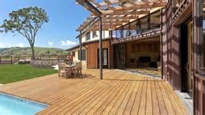 garapa terrasse garapa terrassendielen glatt premium qualit 228 t fsc 100