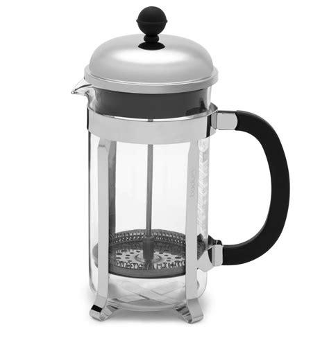 Bodum Chambord 8 Cup Press   Alternative Brewing