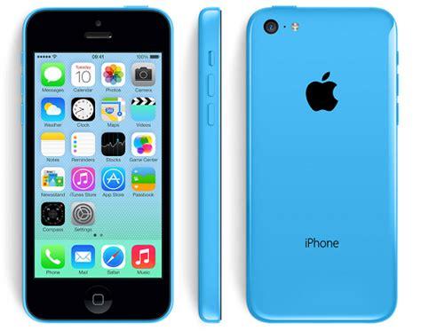 Casing For Apple Iphone 5 Big T1310 2 iphone 5c 8gb vs moto g lumia 520 nexus 5 comparison