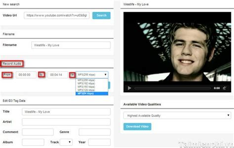 download mp3 youtube without software extract audio from youtube get mp3 youtube without software