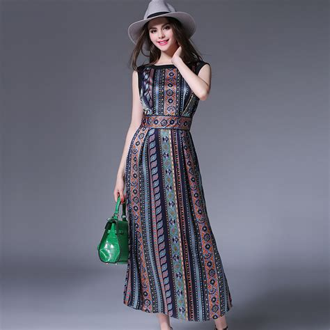 buy wholesale australia womens clothing from china