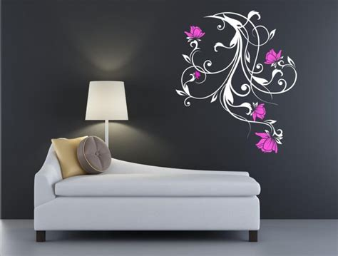 luxury wall stickers luxury vine floral decoration wall stickers store uk shop with wall stickers wall decals