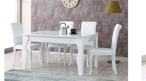 yemek masasi 199 irağan a 199 ilir yemek masasi yemek masaları ve mobilya