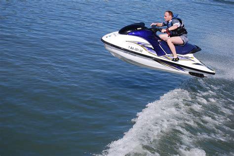 jet ski river boat jet ski water ebro 183 free photo on pixabay