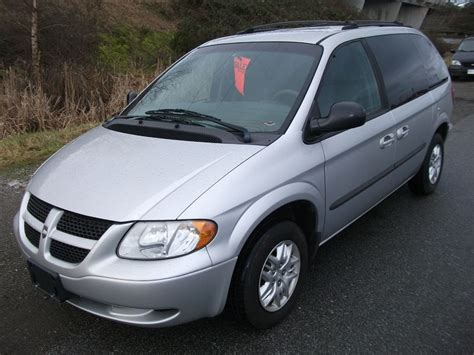 2002 chevrolet journey photos informations articles