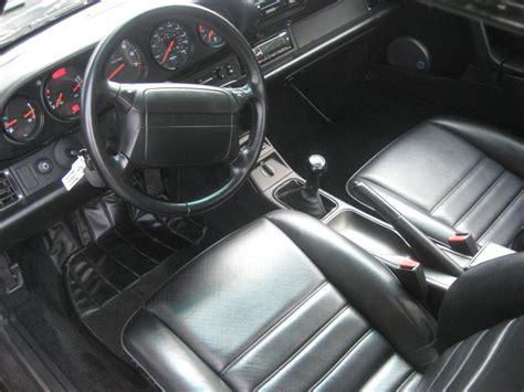 how to fix cars 1994 porsche 911 interior lighting 1994 porsche 911 carrera 2 rennlist porsche discussion forums