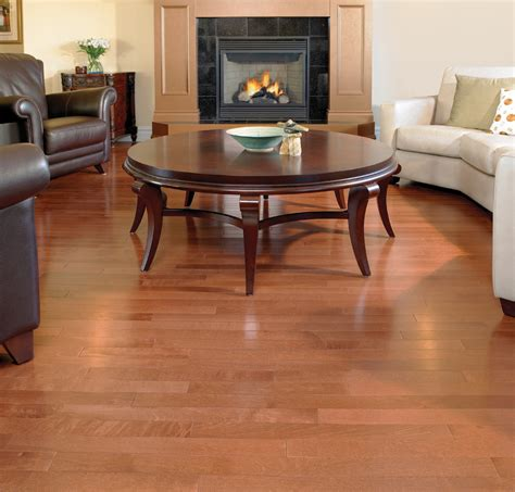 hardwood floor vs laminate floor hardwood floor vs laminate the pros and cons homesfeed