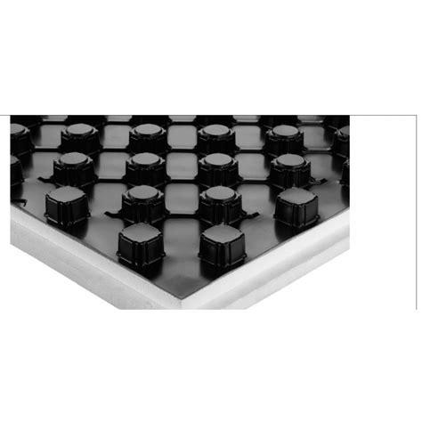 pannelli per riscaldamento a pavimento pannello isolante sun ultra applicazione a pavimento 10mm