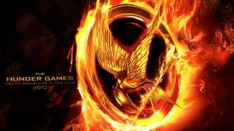 Hunger Games by The Hunger Games Movie Poster Wallpapers The Hunger