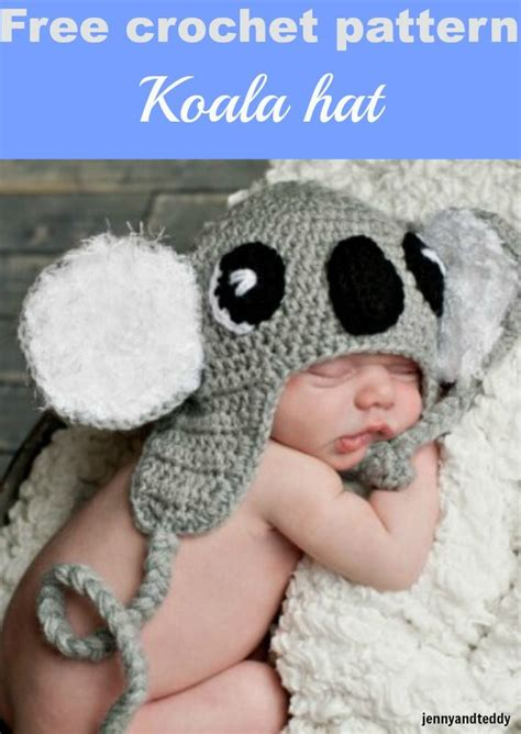 pattern finder crochet 75 best images about jennyandteddy tutorials on pinterest