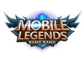 mobile legends codashop