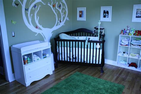 baby rooms 30 weeks baby s room sugars of sweetness