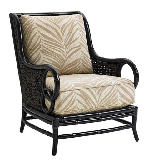 outdoor chair and ottoman set bahama outdoor living marimba outdoor lounge chair