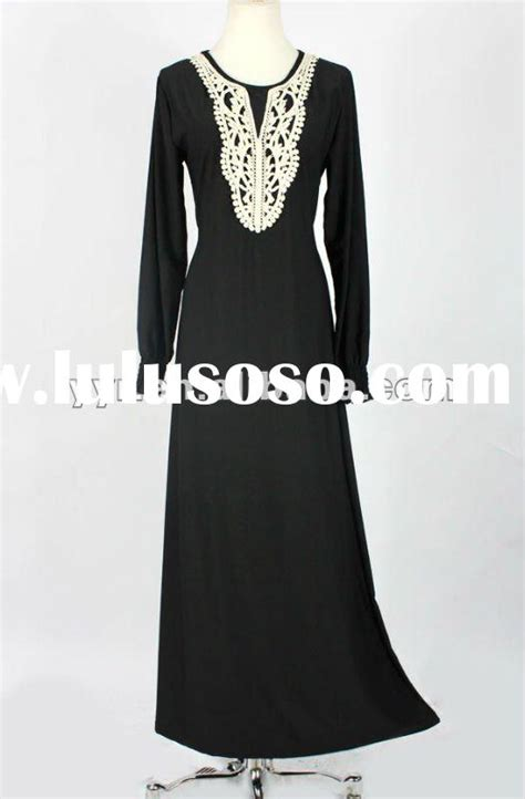Dress Casual Muslimah Dress Murah Wanita Fuji Maxi Dress 1 the gallery for gt casual maxi dresses for muslimah