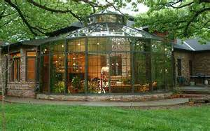 Sunshine Sunrooms Sunshine Room Conservatory Architectural Glass
