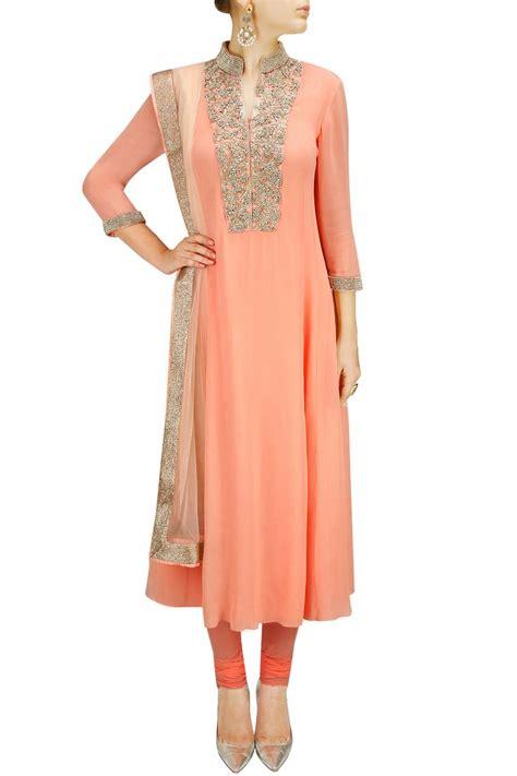 Kaos Baju Pretty Green Apparel 83 best baju ideas kurung kebaya dresses images on indian gowns indian wear