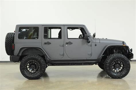 2015 4 Door Jeep by 2015 Jeep Wrangler 2015 Jeep Wrangler Unlimited 4x4 4 Door