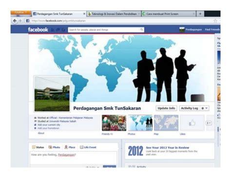 fb aplikasi cth aplikasi fb