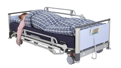 linet beds image 3 bariatric linet beds matresses