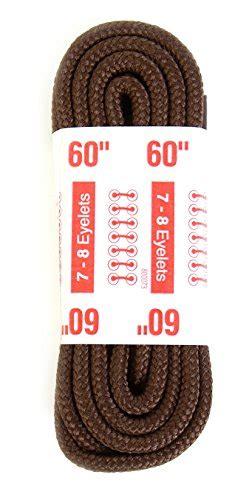 compare price to kiwi shoe laces outdoor dreamboracay