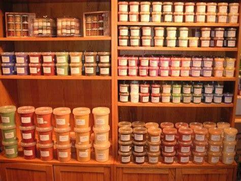 le comptoir des ocres decoration interieur maison vaucluse 84 roussillon la