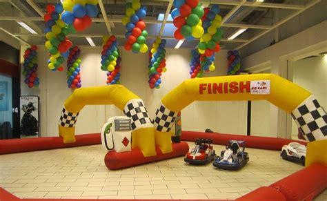 mikahaziq indoor playground  kids  ikano power centre