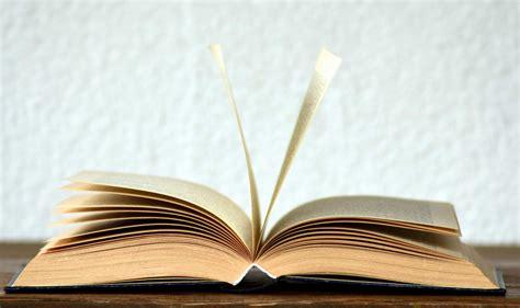 kostenlose bild bibliothek bildung literatur buch