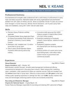 resume tips and tricks 6