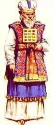 Hb Levita a forma figurada de deus falar minist 233 gustavo silva