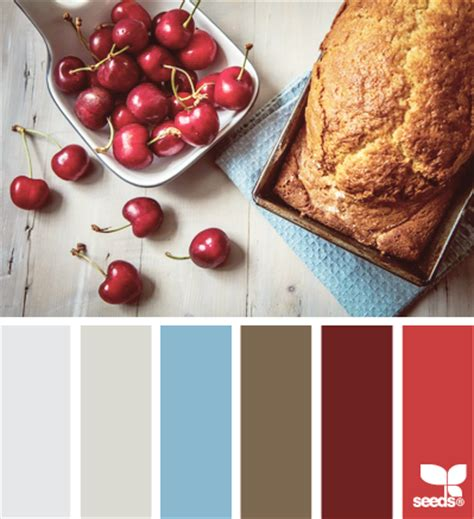 best feng shui colors for kitchen choosing best feng shui kitchen colors feng shui tips